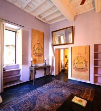 Campo de Fiori Rome apartment for rent