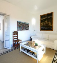 Spanish Steps quiet apartment - Rome