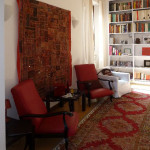 SOLD – St. Peter Terrace Penthouse: 80 sqm – 820.000 Euro