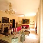 SOLD – Largo Argentina apartment: 300 square meters