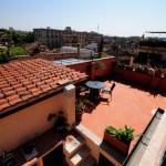 SOLD – Mangili wide déco apartment: 290 square meters