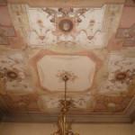 Chiesa Nuova panoramic apartment: 280 sqm – 2.200.000 €