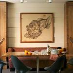 SOLD – Parioli stylish apartment: 780.000 € – 110 sqm
