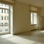 Quirinale elegant apartment: 140 sqm – Price on request