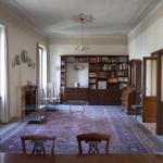 SOLD – Via Nizza apartment: 182 sqm – 1.100.000 €