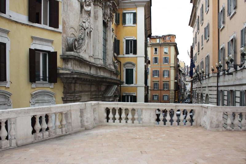 Rome, GA Real Estate - Rome Homes for Sale - realtor.com®