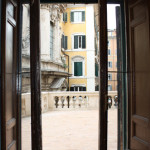Rome historic palace for sale