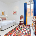 Rome > Spanish Steps house apartment: Up to 2+2 people