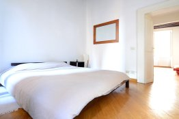 Trevi Fountain Stylish Apartment | Rome | Up To 4 People