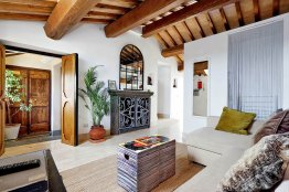 Pantheon Terrace Apartment with views | Rome | Up to 6 guests