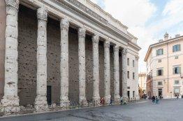 Penthouse hermoso y exclusivo en Panteón: Hasta 4 personas