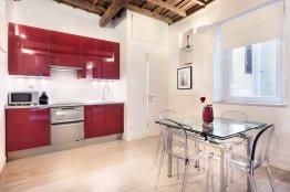 Pantheon apartment - Rome, Via degli Spagnoli