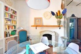 Testaccio Stylish Apartment for 2 people - Rome