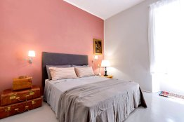 Vatican comfortable apartment | Rome | Ideal for couples