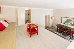 Trastevere charming studio - Rome Apartments Rental