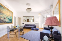 Rome Stylish Apartment%%page%% %%sep%% %%sitename%%