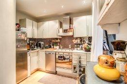 Navona stylish studio apartment: Up to 2 people