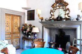 Campo de Fiori luxury apartment - Sleeps up to 4 people
