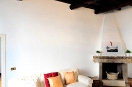 Trevi apartment, Rome - Via dei Maroniti | Short term rental in Rome