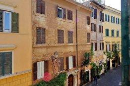 Trastevere Stylish Loft - Rome