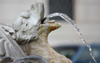 navona-fountain