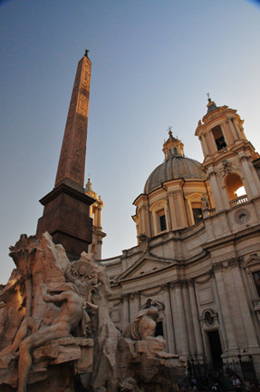 rome-piazza-navona-guide