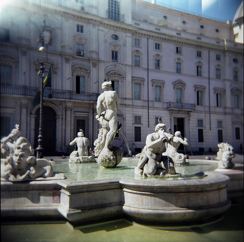 walking-tour-piazza-navona