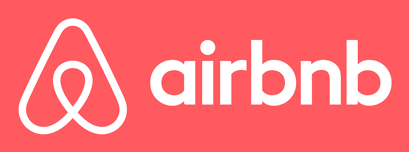 airbnb-rome