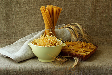 roman-pasta-dishes
