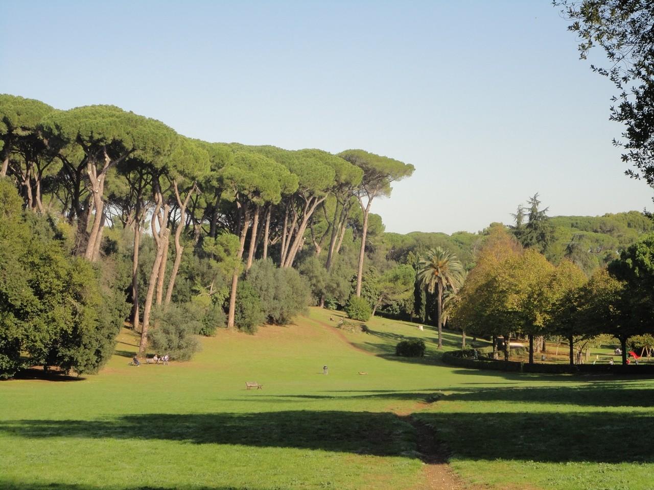 Villa-Ada-Rome
