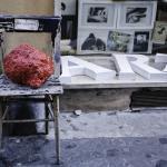 Art in Jewish Ghetto