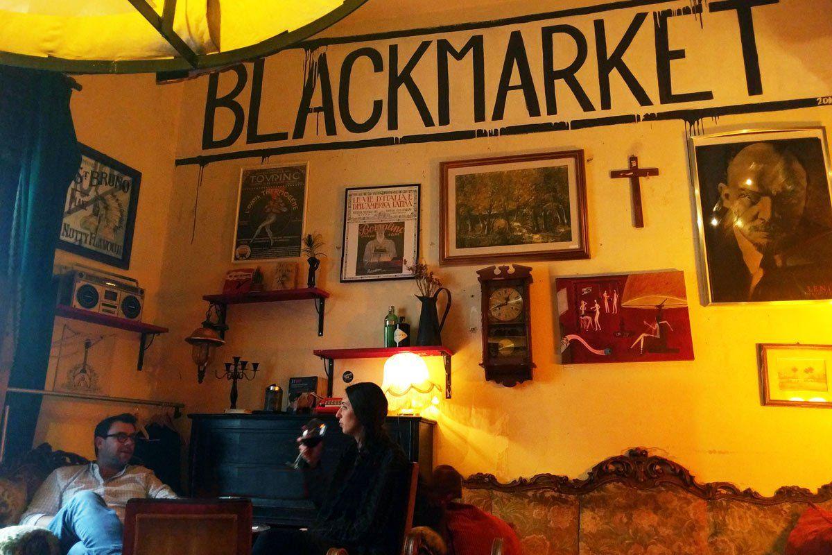 blackmarket-monti