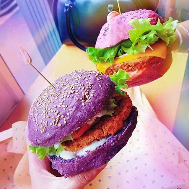 vegan-burger-rome