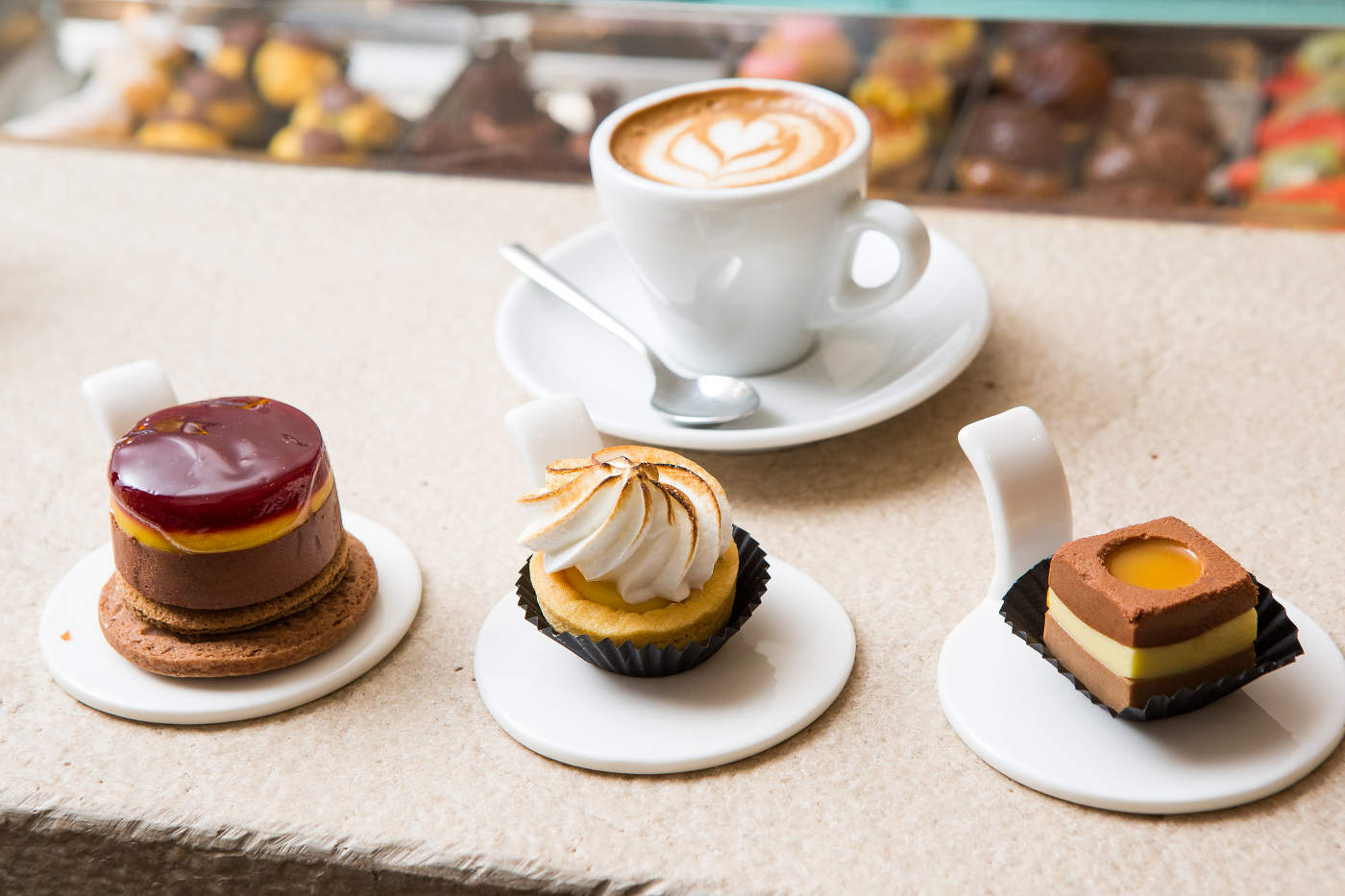 roscioli-cafe-rome-pastries