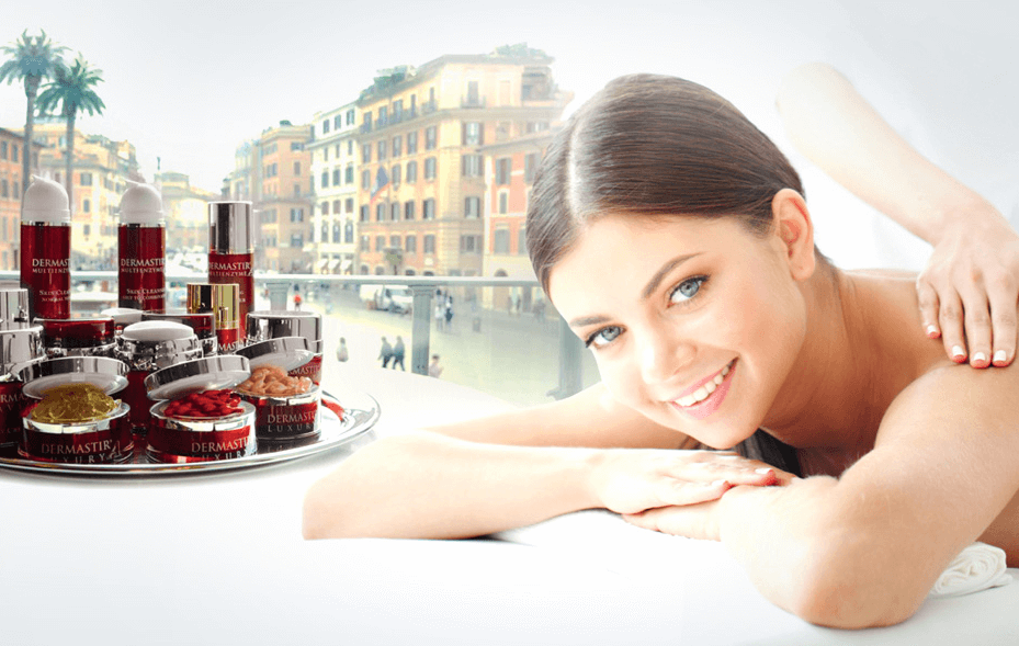 altacare-beauty-spa-spanishsteps