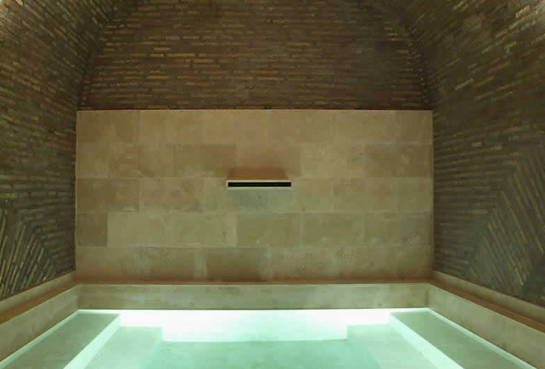 hammam-rome-ghetto-traditional