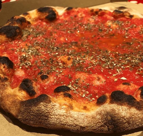 vegan-pizza-rome