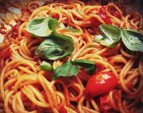 vegan-pasta-rome