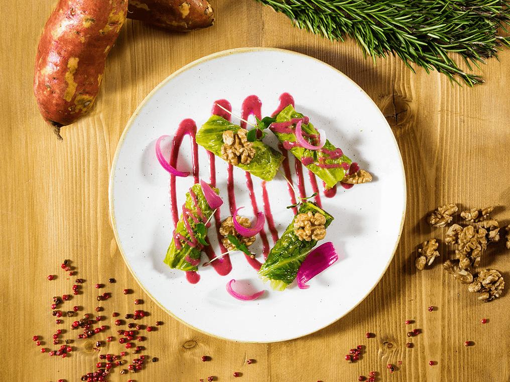 vegan-raw-food-rome