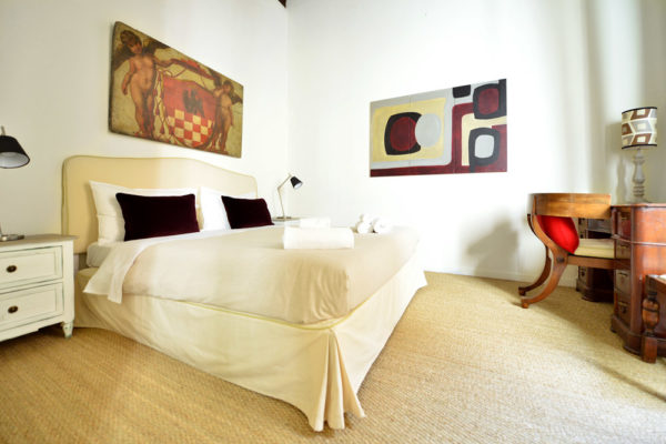 apartment for rent in rome